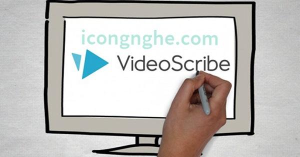 tải phần mềm videoscribe full crack-2