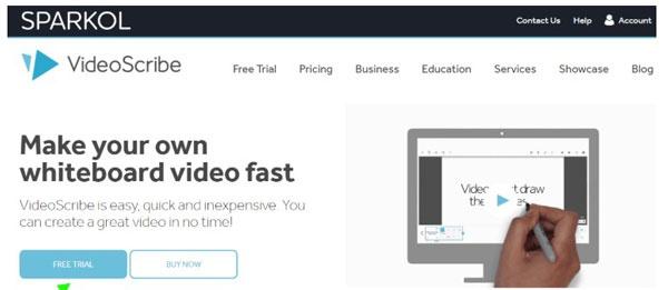tải phần mềm videoscribe full crack-5