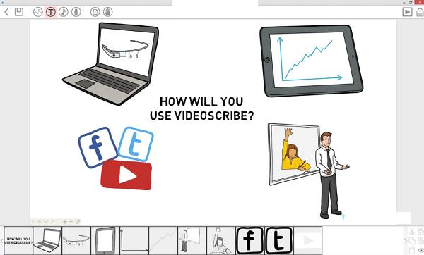 tải phần mềm videoscribe full crack-8