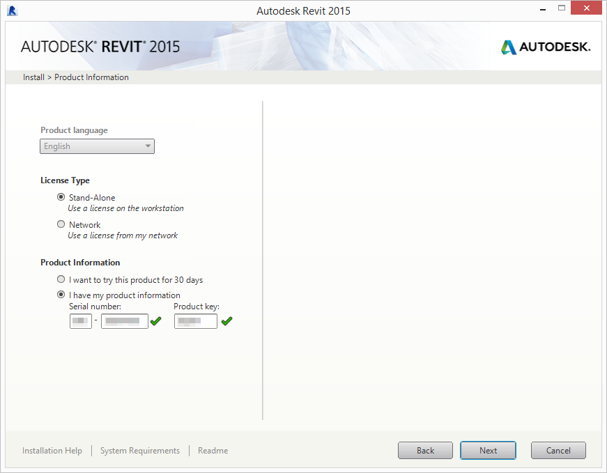 file crack revit 2015-0