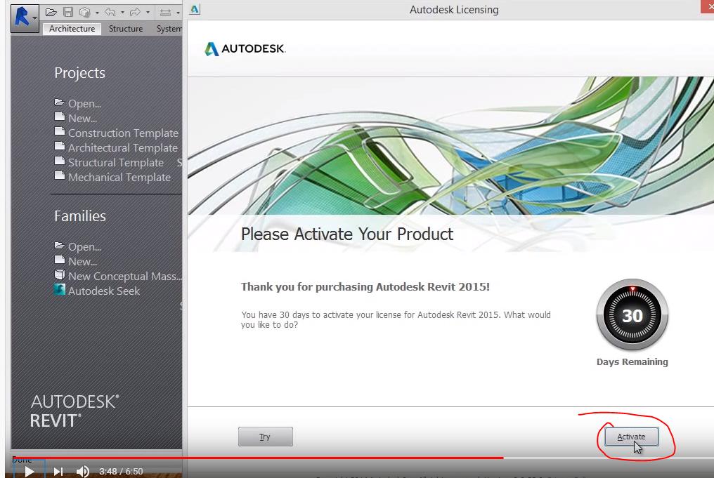 phần mềm revit 2015 full crack-6