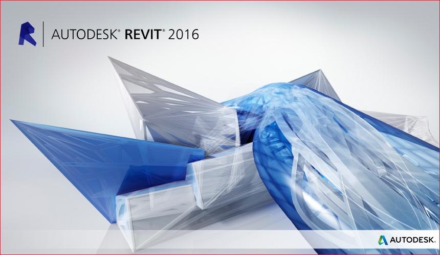 file crack revit 2015-8