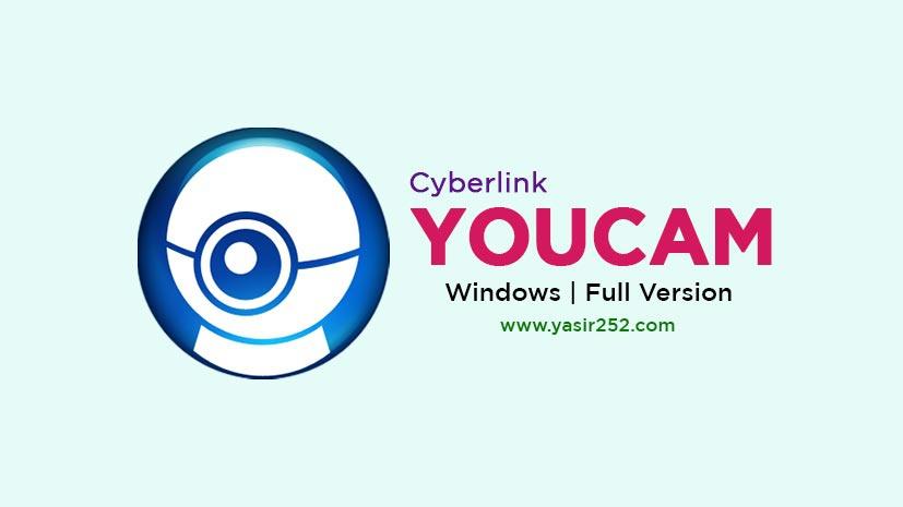cyberlink youcam 8 full crack-6