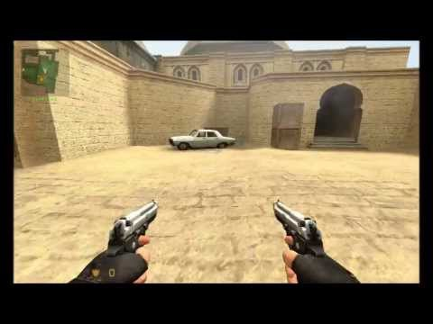 download counter strike source full-4