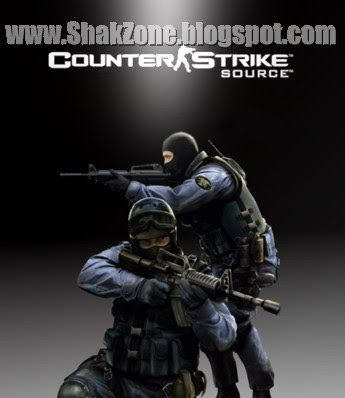download counter strike source full-5