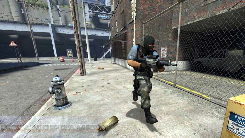 download counter strike source full-8
