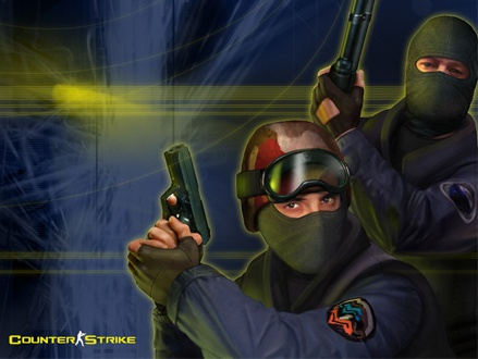 download counter strike 1.6 full-0