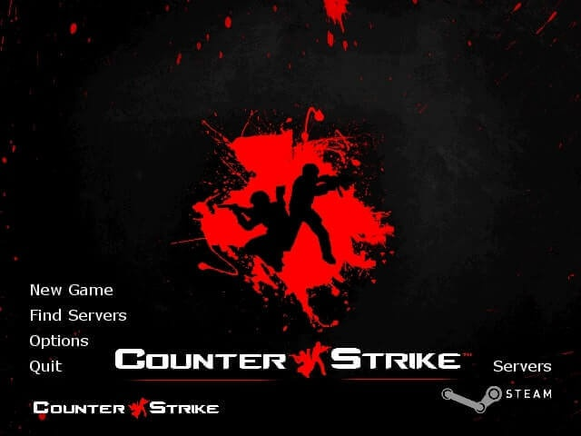 download counter strike 1.6 full-2