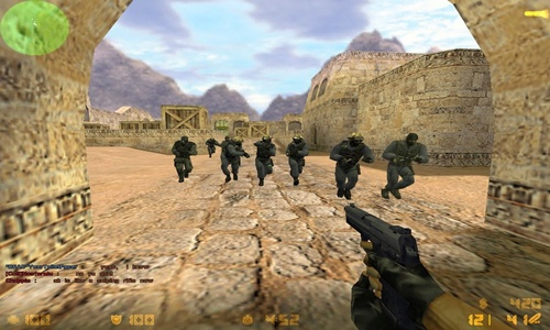 download counter strike 1.6 full-3