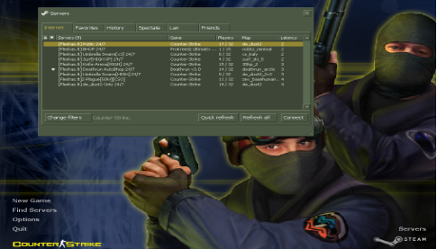 download counter strike 1.6 full-4