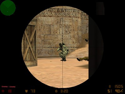 download counter strike 1.6 full-5