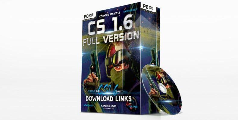 cs 1.6 full download-6