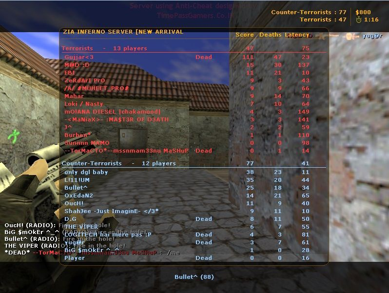 download counter strike 1.6 full-8
