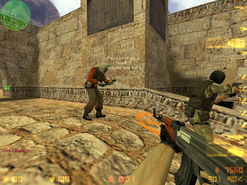download counter strike 1.6 full-9