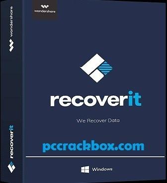 recoverit crack-6