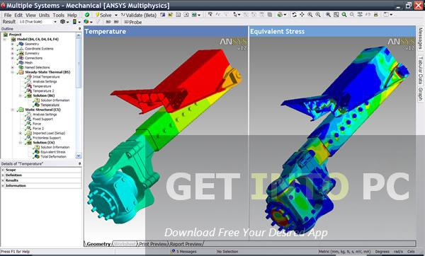 download ansys-5