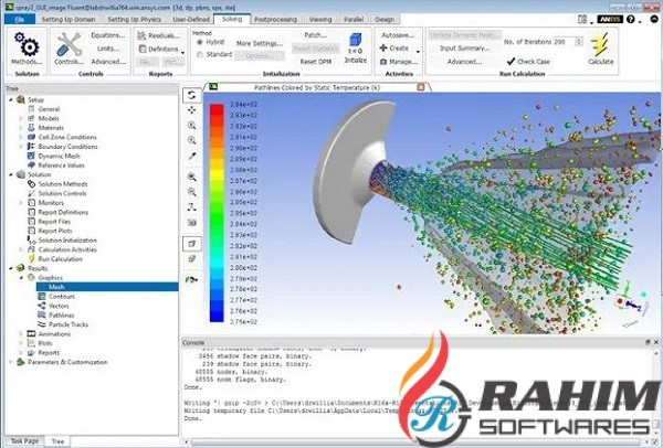 download ansys-7