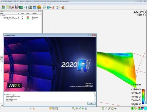 download ansys-8