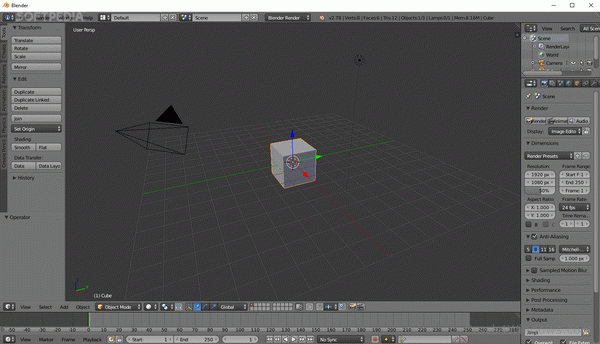 blender full crack-2
