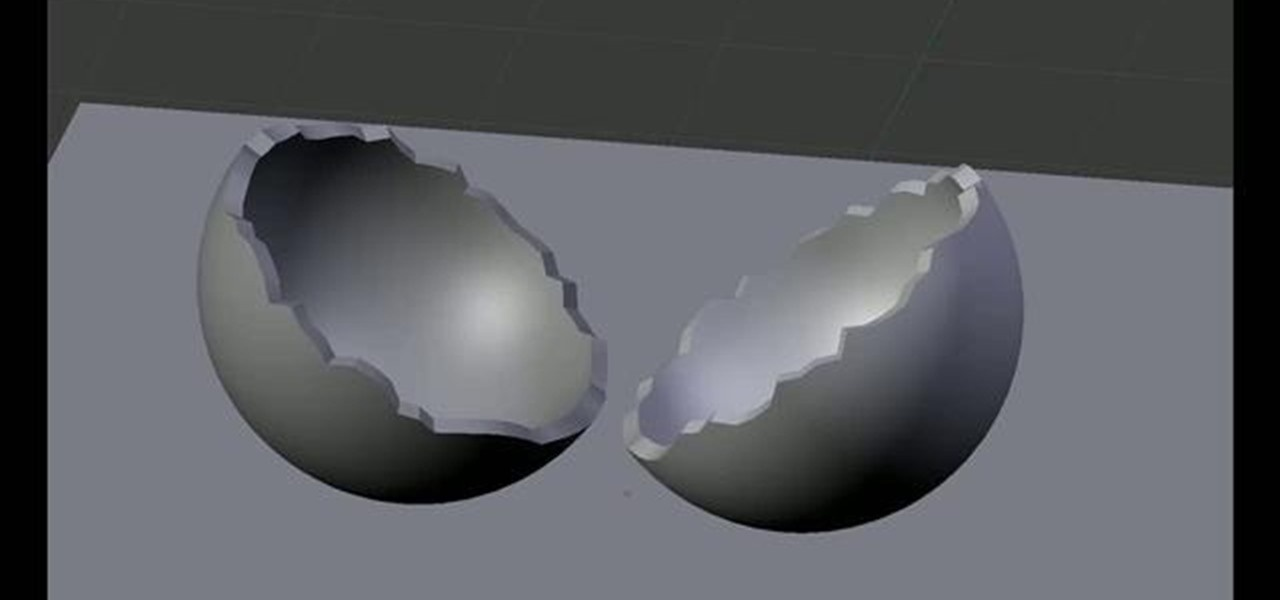 blender full crack-6