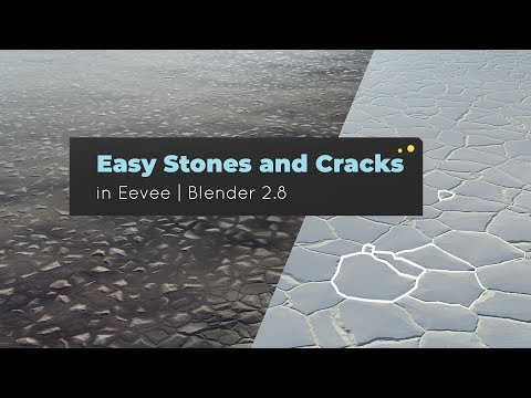 blender full crack-8