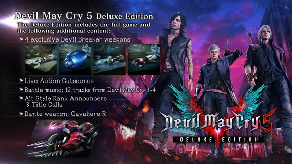 download devil may cry 5-4