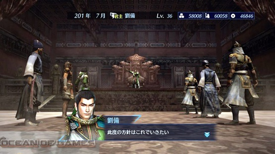 dynasty warriors 8 pc download-0