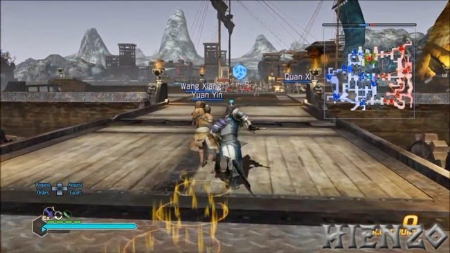 download dynasty warriors 8 pc-6