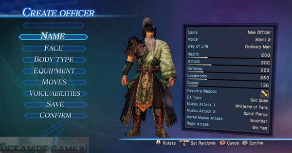 dynasty warriors 8 pc download-7
