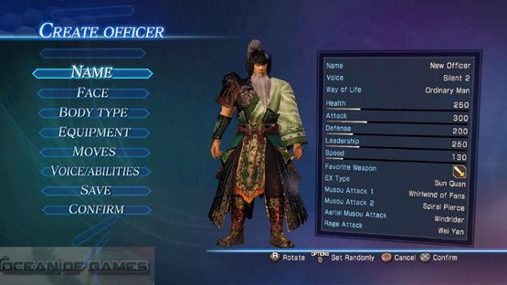 download dynasty warriors 8 pc-8