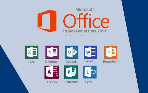 office 2013 full fshare-1