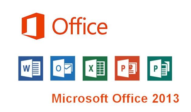 office 2013 full fshare-2