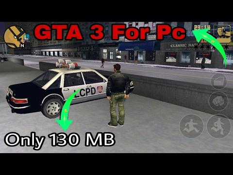 download gta 3-8