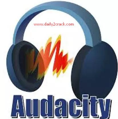audacity crack-2