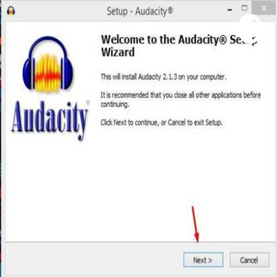 audacity crack-4