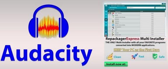 audacity crack-5