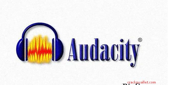 audacity crack-6