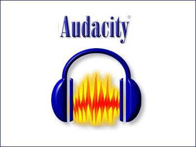 audacity crack-7