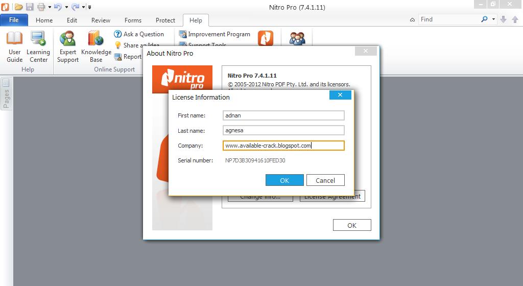 nitro pdf 64 bit full crack-2