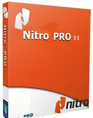 nitro pro full crack-4