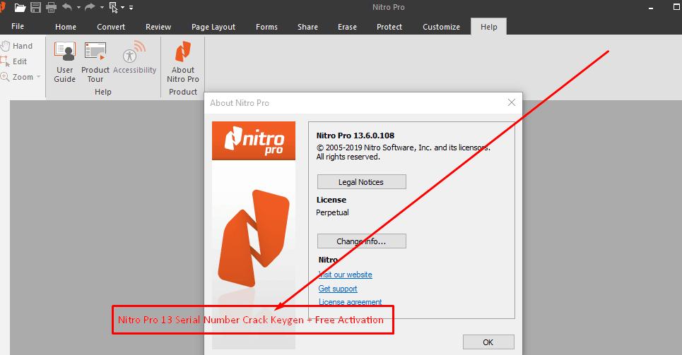 nitro pdf crack-4