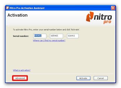 nitro pdf 64 bit full crack-9