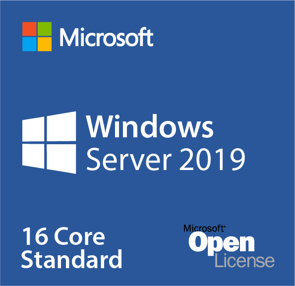 win server 2019-3