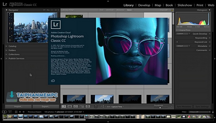 lightroom classic cc 2018 full crack-0