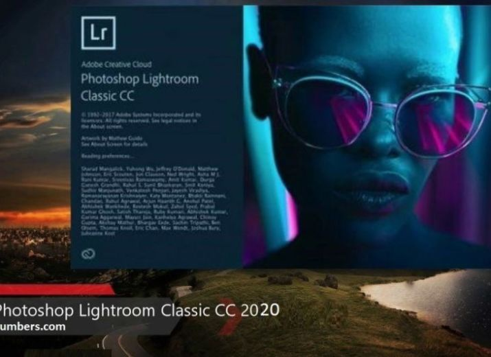 lightroom classic cc 2018 full crack-3