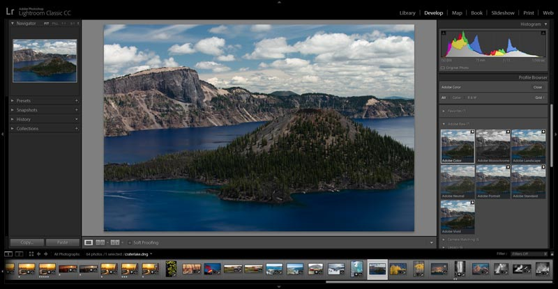 lightroom classic cc 2018 full crack-4