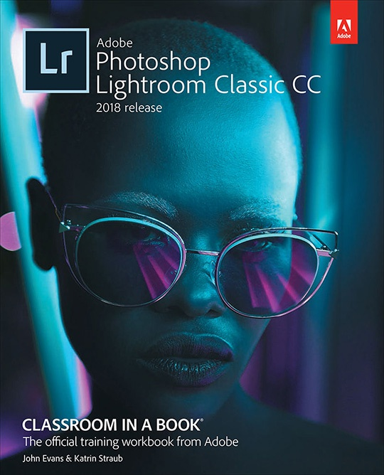 lightroom classic cc 2018 full crack-5