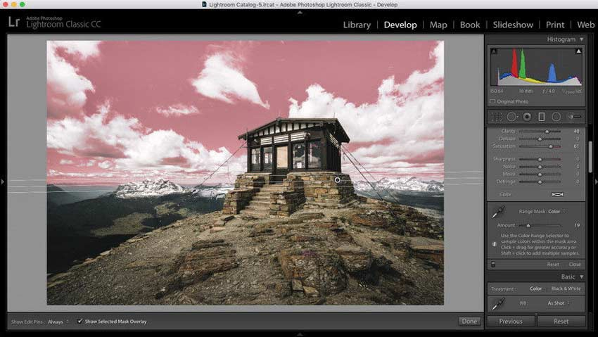 lightroom classic cc 2018 full crack-8