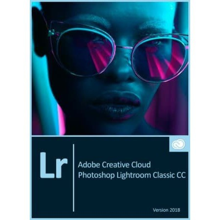 lightroom classic cc 2018 full crack-9