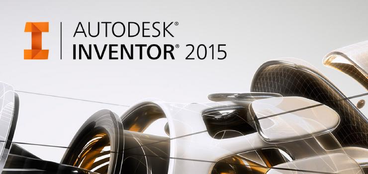 inventor 2015-1